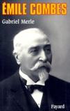 Gabriel Merle - .