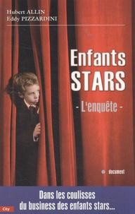 Enfants stars - Lenquête.pdf