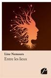 P Nemours - Entre les lieux.