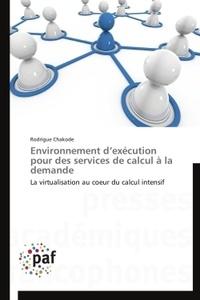 Environnement dexécution pour des services de calcul à la demande.pdf