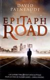 David Patneaude - Epitaph Road.