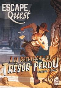 Escape Quest N° 1, août à octobre.pdf