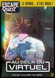 Collectif - Escape Quest N° 2 : .
