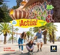 Espagnol 2de Bac Pro Actua.pdf
