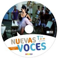 Espagnol Tle Nuevas Voces - CD MP3 élève de remplacement.pdf