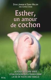 Esther, un amour de cochon.pdf