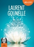 Laurent Gounelle - Et tu trouveras le trésor qui dort en toi. 1 CD audio MP3