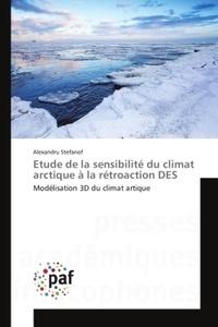 Etude de la sensibilité du climat arctique à la rétroaction DES.pdf