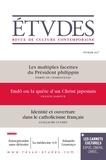 François Euvé - Etudes N° 4235, février 201 : .