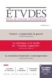 François Euvé - Etudes N° 4246, février 201 : .