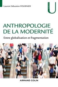 François Euvé - Etudes N° 4279, février 202 : Anthropologie de la modernité - Entre globalisation et fragmentation.
