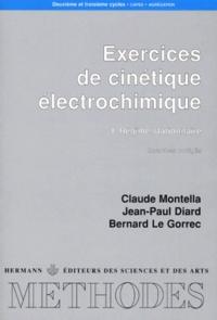 Claude Montella et Jean-Paul Diard - .