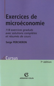 Exercices de microéconomie.pdf