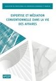 APCEF - Expertise et médiation conventionnelle dans la vie des affaires.