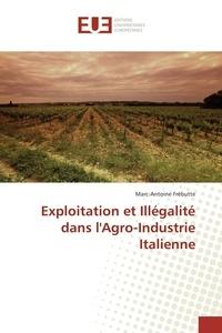 Exploitation et illégalité dans lagro-industrie italienne.pdf