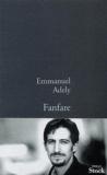 Emmanuel Adely - .