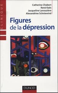 Figures de la dépression.pdf