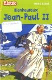 Bayard - Filotéo Hors-série : Bienheureux Jean-Paul II.