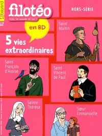 Filotéo Hors-série, septembr.pdf