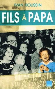 Fils à papa.pdf
