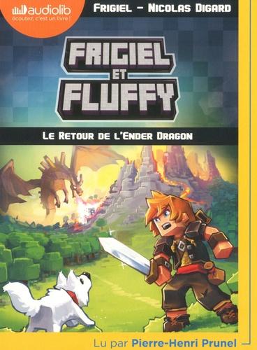 "Afficher ""Frigiel et Fluffy, t 1"""