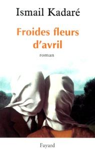 Froides fleurs davril.pdf