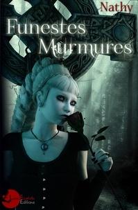 Nathy - Funestes Murmures.