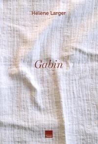 Gabin.pdf
