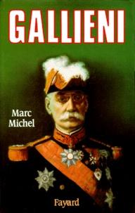 Marc Michel - .