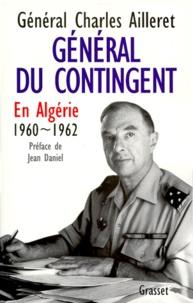 Charles Ailleret - .