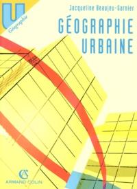 GEOGRAPHIE URBAINE. 5ème édition 1997.pdf