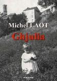 Michel Laot - Ghjulia.