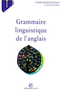 GRAMMAIRE LINGUISTIQUE DE LANGLAIS. 5ème édition.pdf