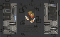 Grand Apéritif - Un livre de 40 recettes avec 6 verrines, 6 cuillères et 2 ramequins.pdf