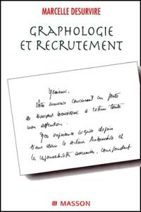 Marcelle Desurvire - .