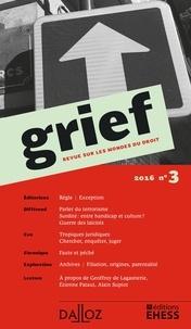 Grief N° 3/2016.pdf