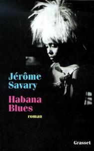 Jérôme Savary - .