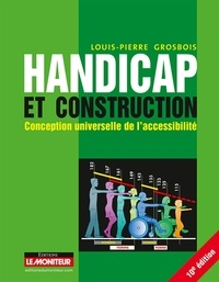 Handicap et construction.pdf