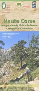 Haute Corse - 1/60 000.pdf