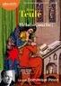 Jean Teulé - Héloïse, ouille !. 1 CD audio MP3