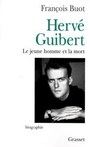 François Buot - .