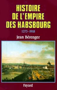 Histoire de lempire des Habsbourg - 1273-1918.pdf