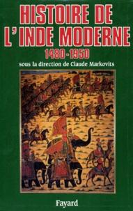 Claude Markovits et  Collectif - .