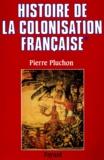 Pierre Pluchon - .