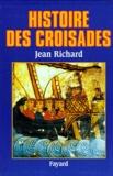 Jean Richard - .