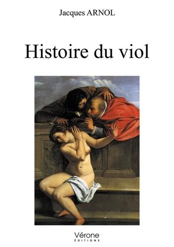 Histoire du viol