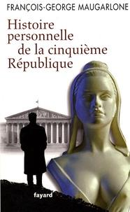 Histoire personnelle de la cinquième République.pdf
