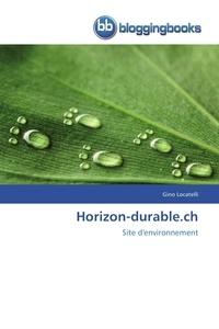 Locatelli-g - Horizon-durable.ch.