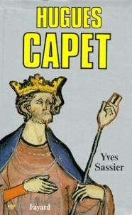 Yves Sassier - .