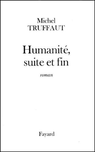 Michel Truffaut - .